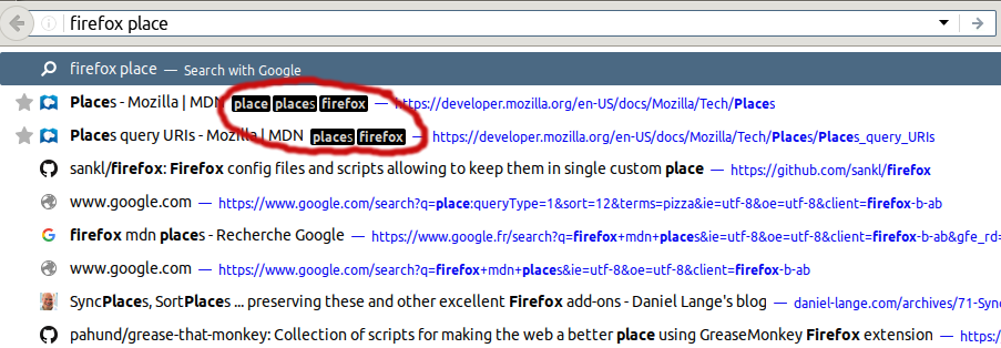 firefox-place-awesomebar-example.png