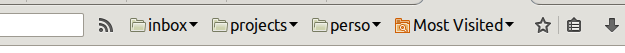 firefox-place-bookmark-toolbar.png